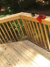 Composite deck Repairs.jpg