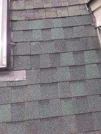 Roof Replacement.jpg