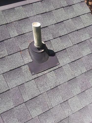 Shake roof.JPG
