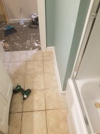 Bathroom remodeling .jpeg