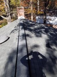 Asphalt roof Installation.JPG