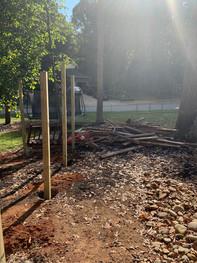 Deck builds Near me.JPG