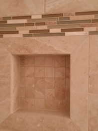 Frameless shower doors Installer.jpg
