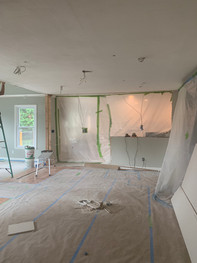 Interior painting Services.JPG
