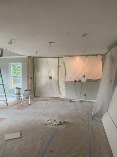 Interior painting Services.JPG
