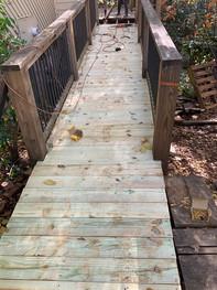 Wood deck Repairs.jpeg