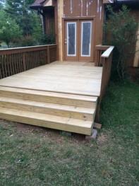 Deck builders.jpeg
