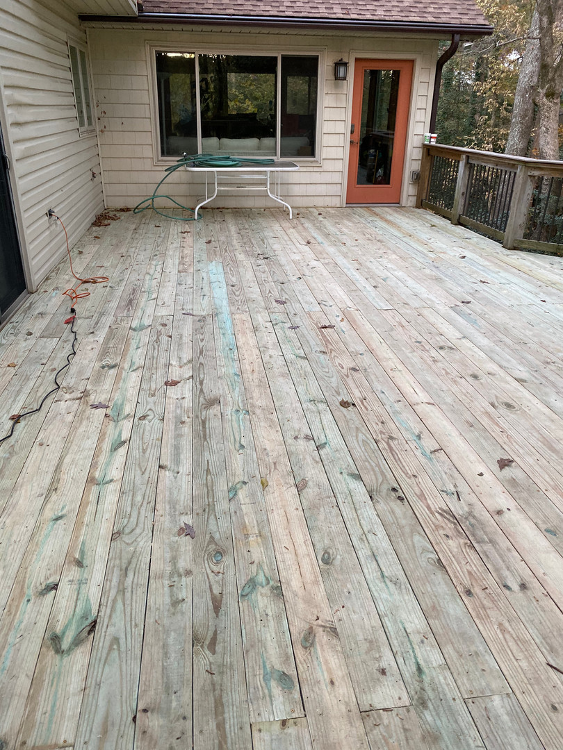 Dependable Deck repairs.JPG