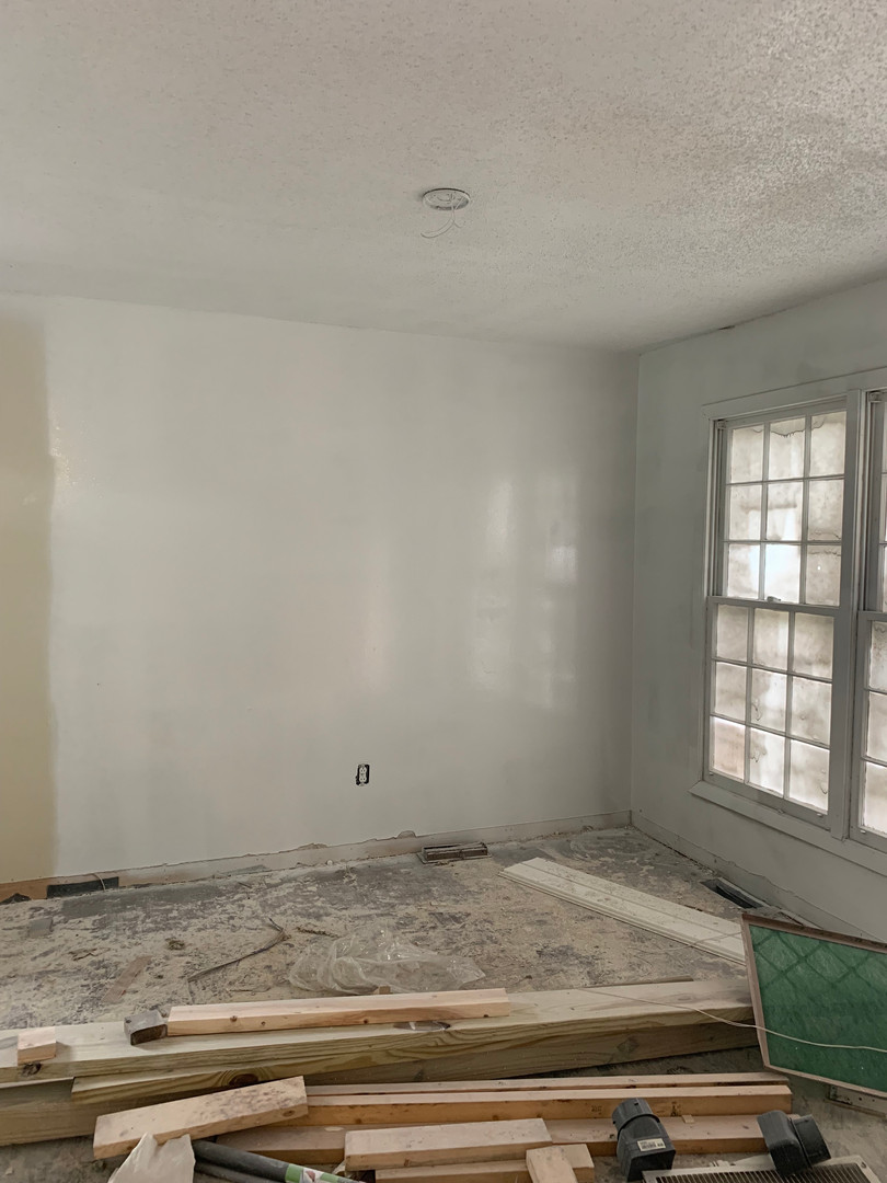 Qualified House painting .JPG