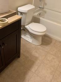 Bathroom Installer.jpeg