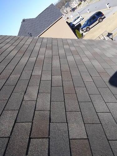Metal roof Replacement.jpg