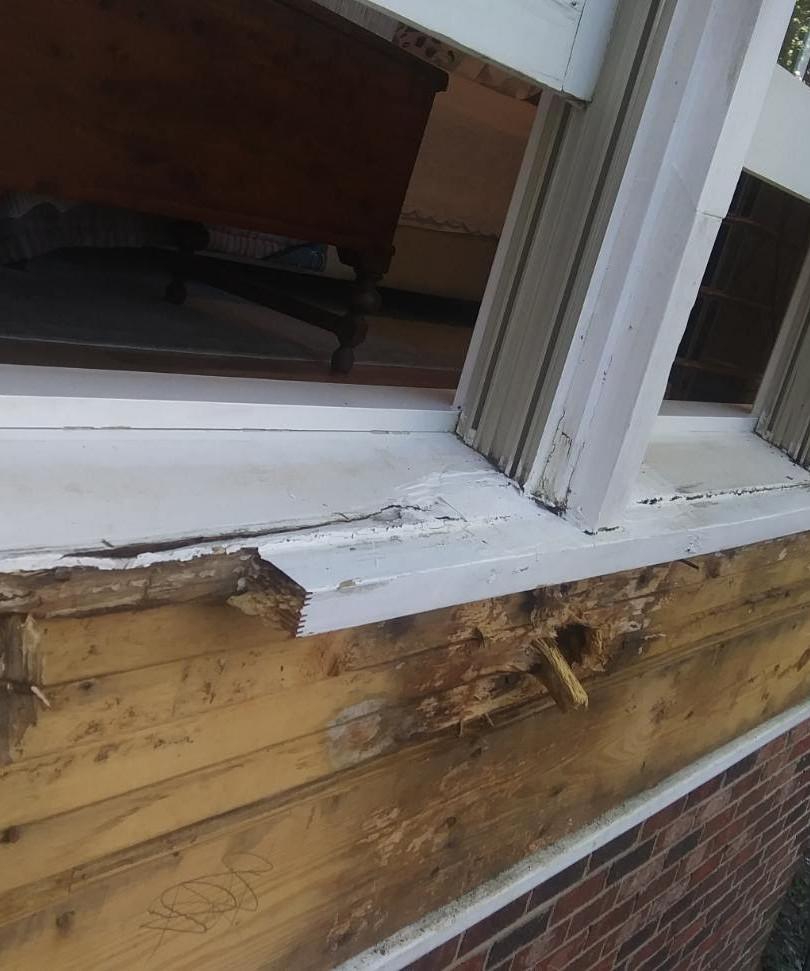Doors and trim Replacement.jpg