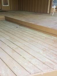 Deck builds.jpeg
