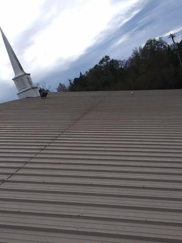 Roofing applicators.jpg