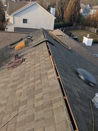 Leaking roof.JPG