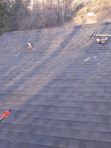 Metal roof Repairs.jpg