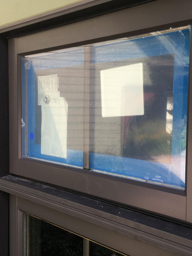 Small home repairs Estimate.JPG