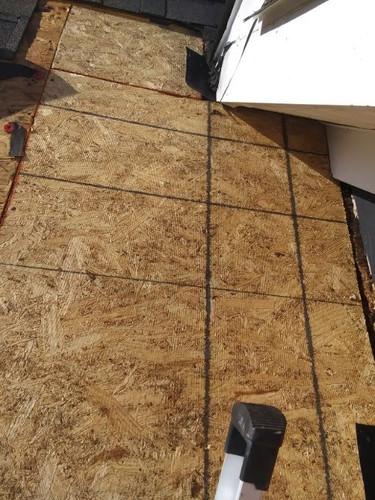 Leaking roof Maintenance.jpg