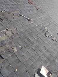 Local Roofing contractors.jpg