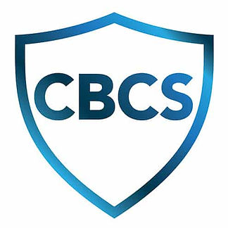 CBCS-Comics-logo.jpg