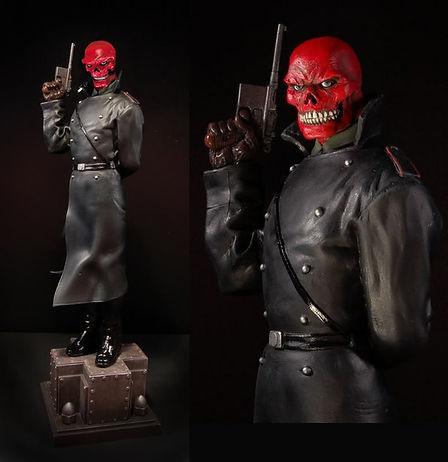 560_red_skull_big.jpg