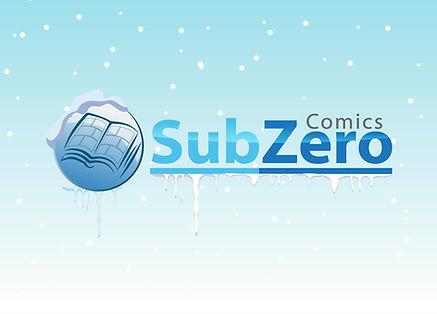 sub-zero-comics-logo-final-01-7608.jpg