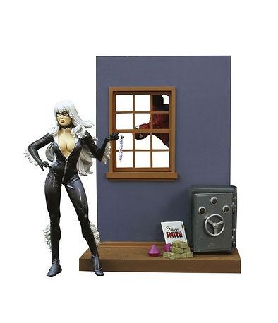 560_Marvel_Select_Black_Cat_Action_Figur