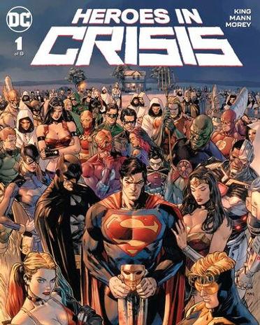 Heroes_in_Crisis_Vol_1_1.jpg