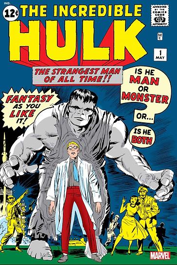 560_incredible-hulk-1-facsimile.png