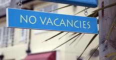 no-vacancies-sign_0.jpg