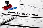 application-form-3by2 (1).jpg