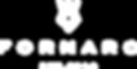 Fornaro core logo MONO Neg.png