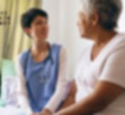 Retirement | Long Term Care Insurance