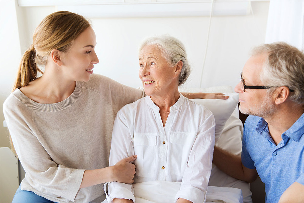 How to use qualified dollars to protect your retirement from depletion due to long-term care costs.