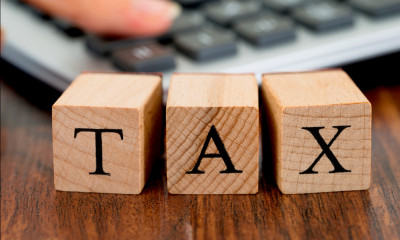 Get a FREE Tax Opportunity Session! Click here...