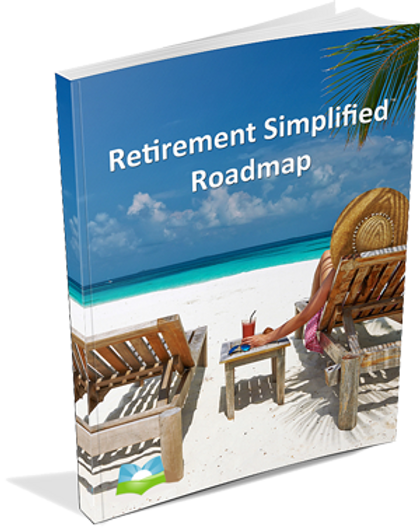 RetirementSimplifiedRoadmapImg.png