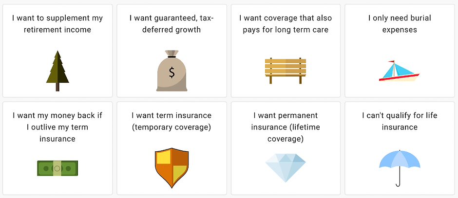Life Insurance Needs.png