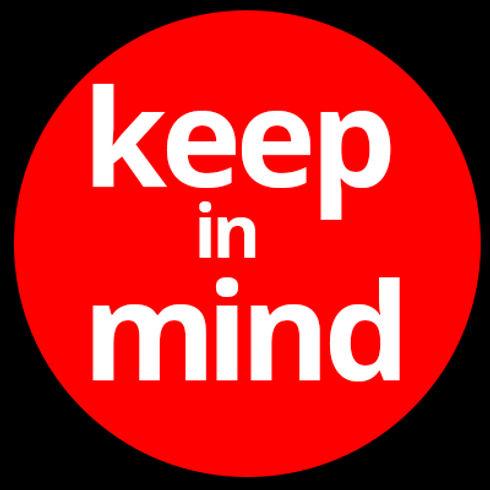 keep-in-0053.jpg