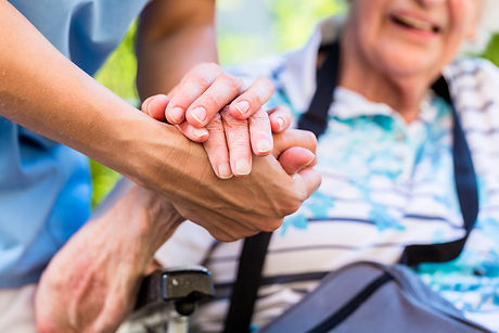 How To Offset Extended Care Costs: Protect Your Assets, Income and Legacy