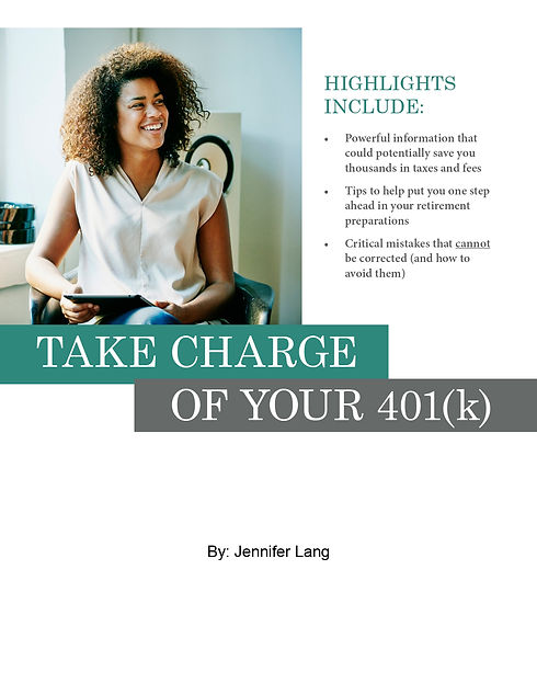 Take-Charge-of-Your-401k _ Branded_page-