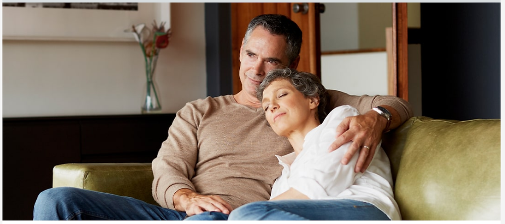 Get an annuity quote