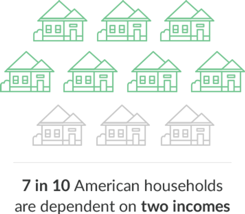 infographics_Mortgage Protection.png