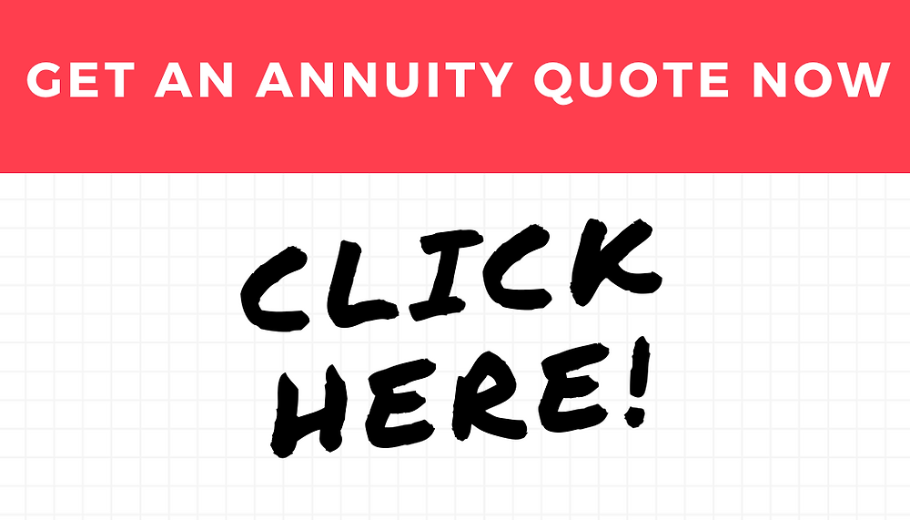 Get an annuity quote with long-term care benefits.