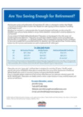 IMG-P48-JLFS Branded_page-0001.jpg