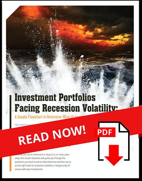Market Volatility _ Recession.png