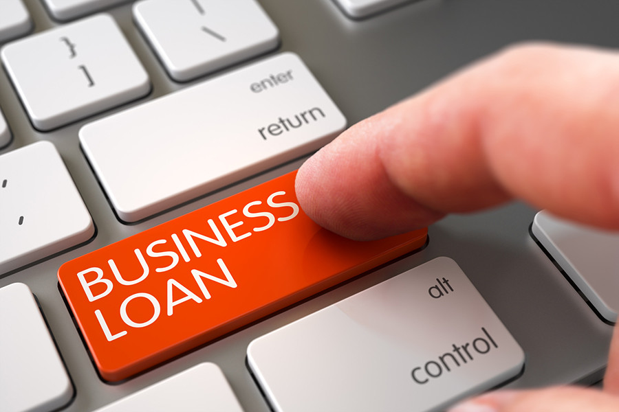 Use loan proceeds for working capital, debt refinance, inventory, or more!