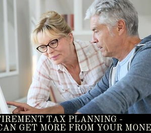 Annuity Quote | Retirement Planning