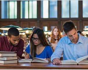 Exploring the Federal Student Grant Program