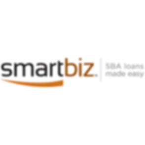 smartbiz logo.png