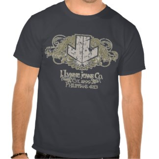 jla_jeans_t_t_shirts-r7aa2b248cfe24d3c92e1652cd758b652_va6p2_324.jpg